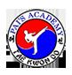 Pai's Taekwondo